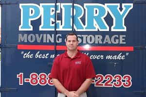 Rich Perry Sized for Website