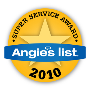 angies2010