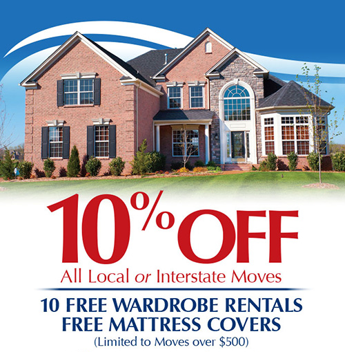 Perry Moving Coupon 3-24-2016-1